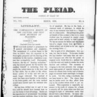 1891-03.pdf