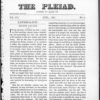 1891-04.pdf