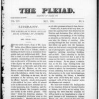 1891-05.pdf