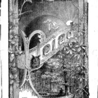 1891-06.pdf