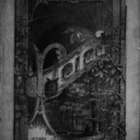 1891-10.pdf