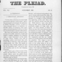 1891-11.pdf