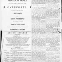 1891-12-02.pdf