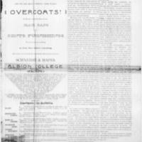 1891-12-09.pdf