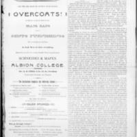 1891-12-16.pdf