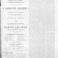 1892-01-13.pdf