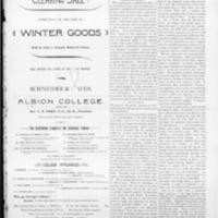 1892-01-20.pdf