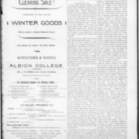 1892-01-27.pdf