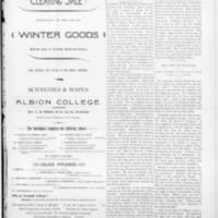 1892-02-03.pdf