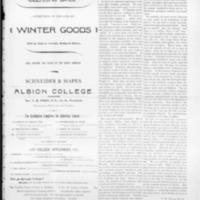 1892-02-10.pdf