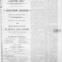 1892-02-17.pdf