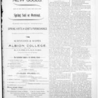1892-02-24.pdf