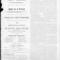 1892-03-02.pdf