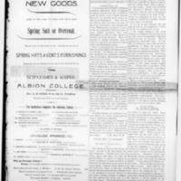 1892-03-09.pdf