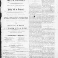 1892-03-16.pdf