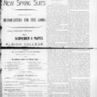 1892-04-13.pdf