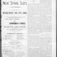 1892-04-20.pdf