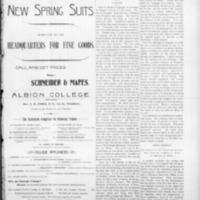 1892-04-27.pdf