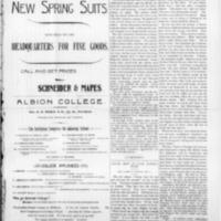 1892-05-04.pdf