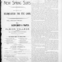 1892-05-11.pdf