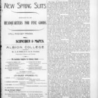 1892-05-18.pdf