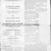 1892-06-01.pdf
