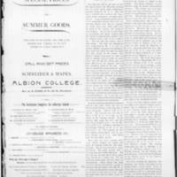 1892-06-08.pdf