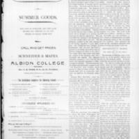 1892-06-15.pdf