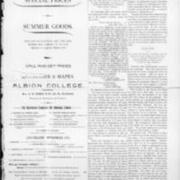 1892-06-22.pdf