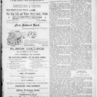 1892-10-01.pdf