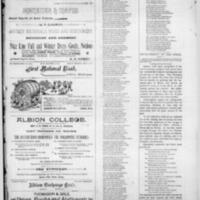 1892-10-08.pdf