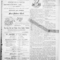 1892-10-15.pdf