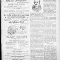 1892-10-22.pdf