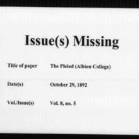 1892-10-29.pdf