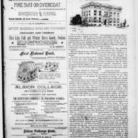 1892-11-05.pdf