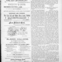 1892-11-12.pdf