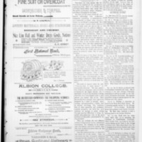 1892-11-19.pdf