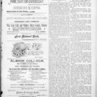 1892-11-26.pdf