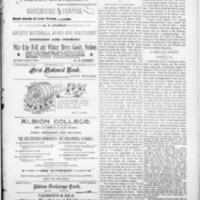 1892-12-10.pdf