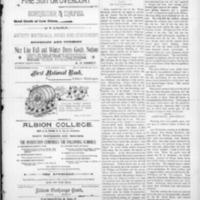 1892-12-17.pdf
