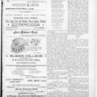 1893-01-14.pdf