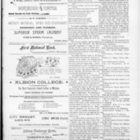 1893-01-21.pdf