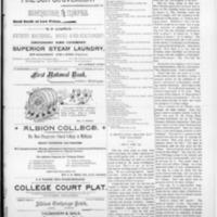 1893-01-28.pdf