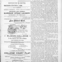 1893-02-04.pdf