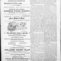 1893-02-11.pdf