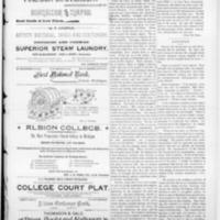 1893-02-18.pdf