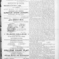 1893-02-25.pdf