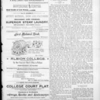 1893-03-04.pdf
