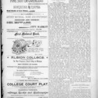 1893-05-20.pdf