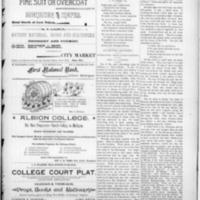 1893-05-27.pdf